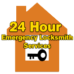 Haverhill MA Locksmith Store Haverhill, MA 978-252-1225